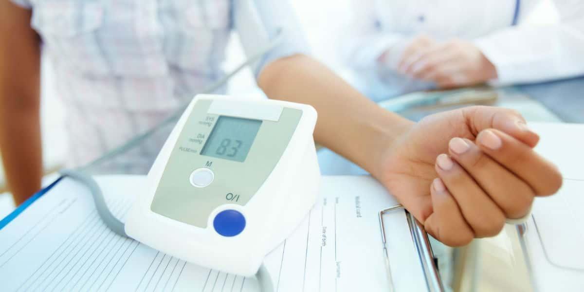 újdonság a magas vérnyomás kezelésében