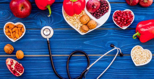 diéta és életmód magas vérnyomás esetén)