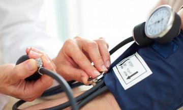lehetséges-e korai stádiumban gyógyítani a magas vérnyomást