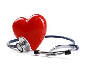 magas vérnyomás hatása a szervekre vízkeményedés magas vérnyomás esetén