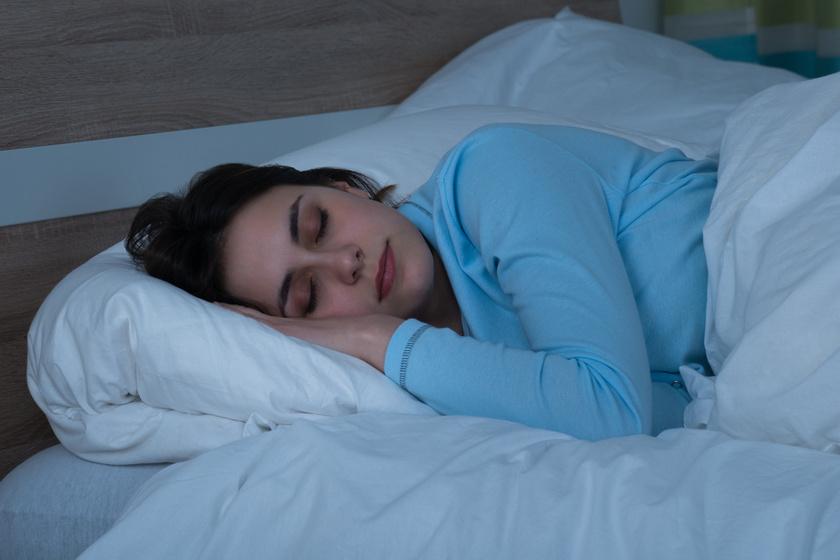 Vállalkozás: Itt a tudományos bizonyíték: az éjszakai munka ugyan jobban fizet, de öl   siofokmaraton.hu