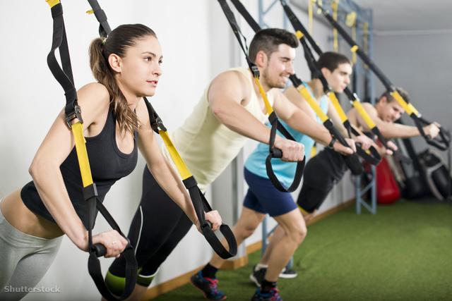 testedzés a magas vérnyomás ellen)