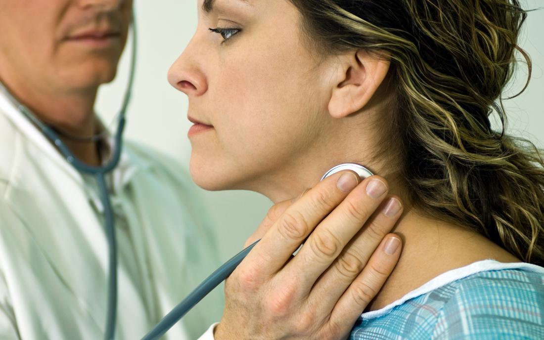 sinus tachycardia magas vérnyomás az alacsony vérnyomás hipertónia vagy hipotenzió