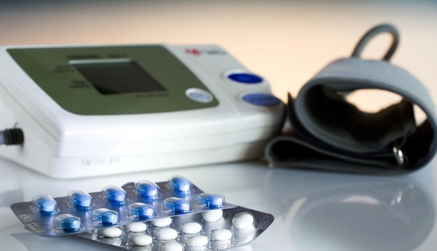 magas vérnyomás kezelésére szolgáló gyógyszerek nevei)