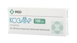 magas vérnyomás köszvénygel gyógyszer magas vérnyomás normallife