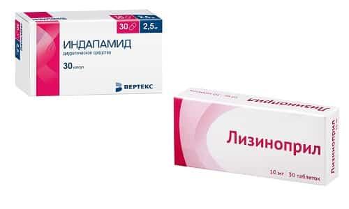 hipertóniát kezelő eszközök)