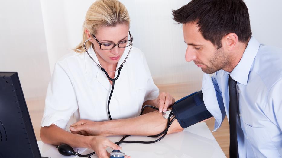 figyelem a magas vérnyomás ellen