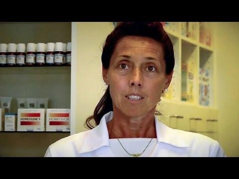 hirudoterápia a magas vérnyomásról