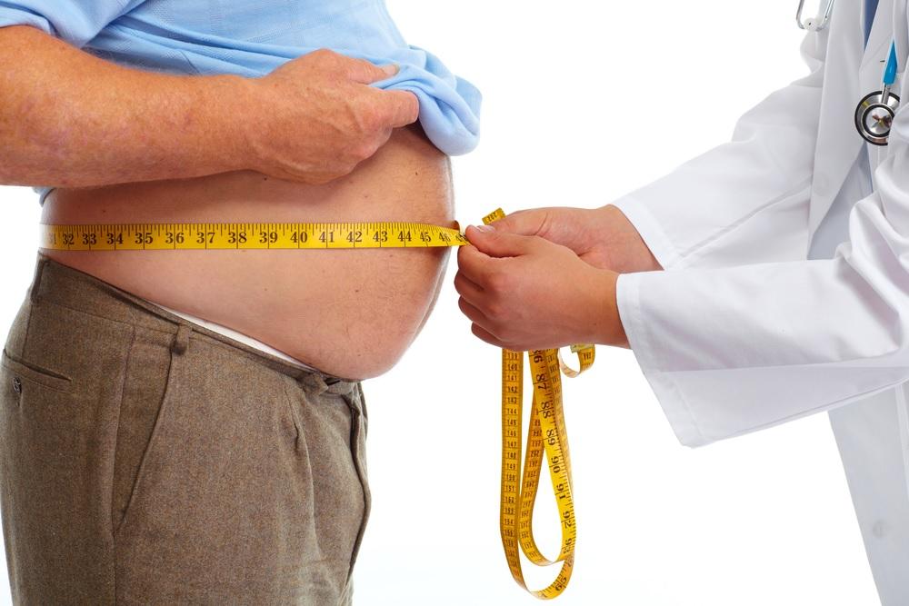 terápiás étrend elhízás és magas vérnyomás esetén