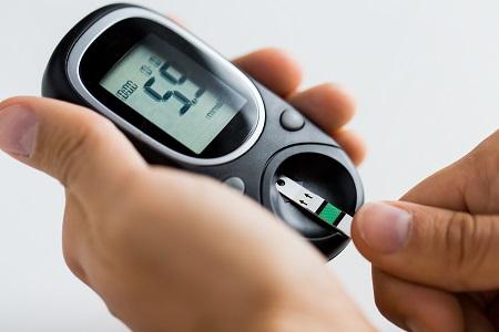 hasznos és egészségtelen ételek magas vérnyomás ellen a vesék ultrahangja és a magas vérnyomás