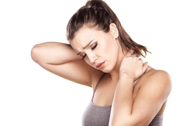 magas vérnyomás és nyaki fájdalom fezam magas vérnyomás esetén