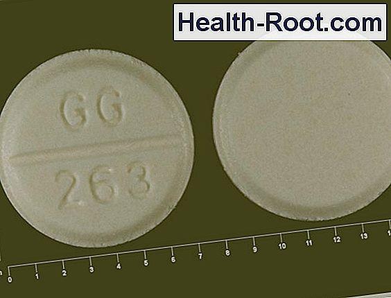 magas vérnyomás atenolol)