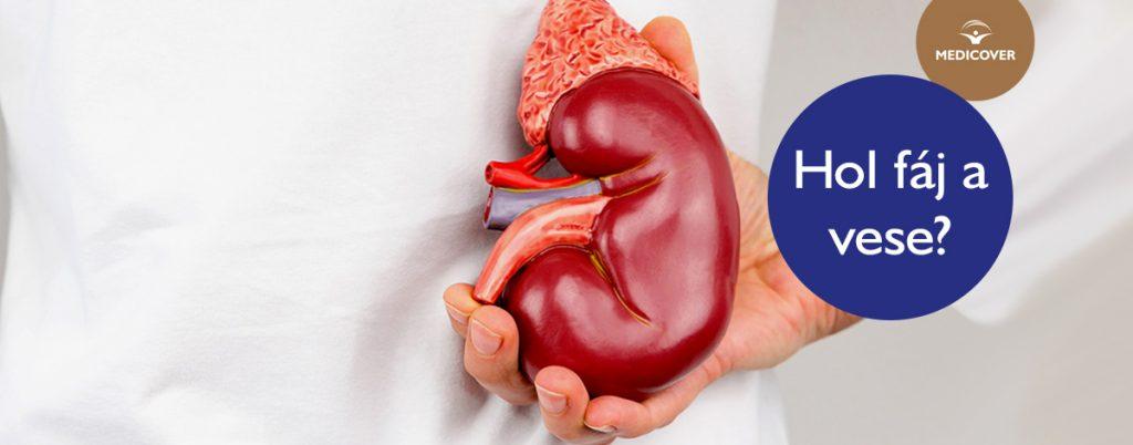 magas vérnyomás 2 kezelés