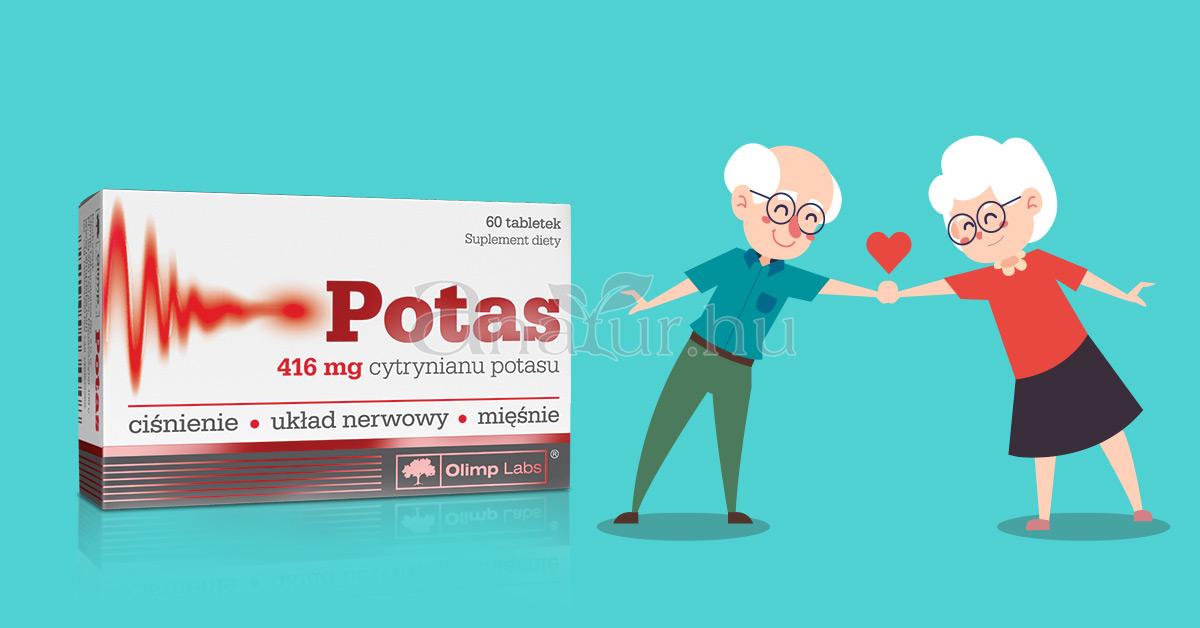 diéta a magas vérnyomás 2 stádiumában septum tinktúrák a magas vérnyomás kezelésére