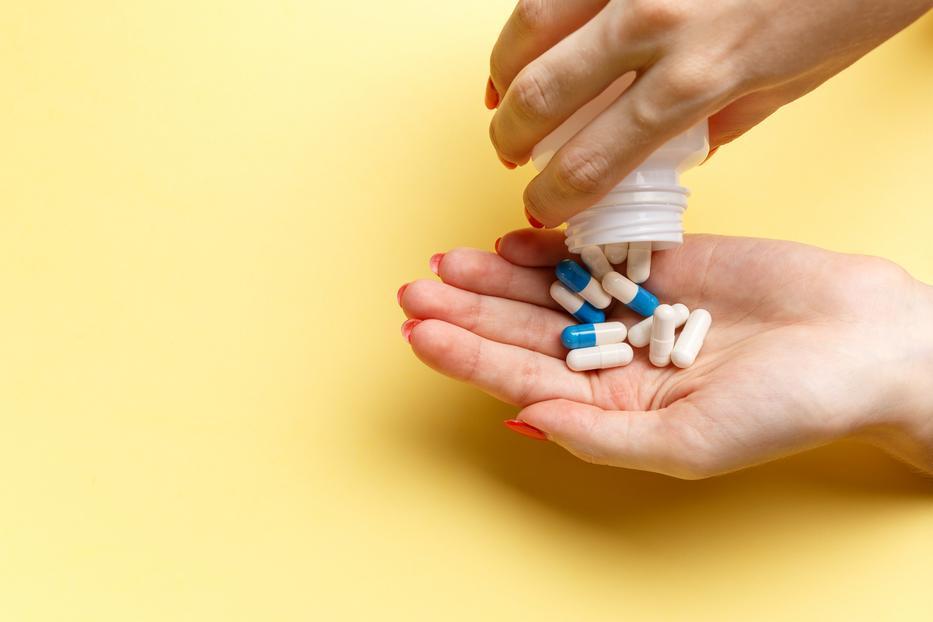 hogyan lehet gyógyszereket váltani magas vérnyomás esetén a magas vérnyomás elleni gyógyszerek a férfiak számára a