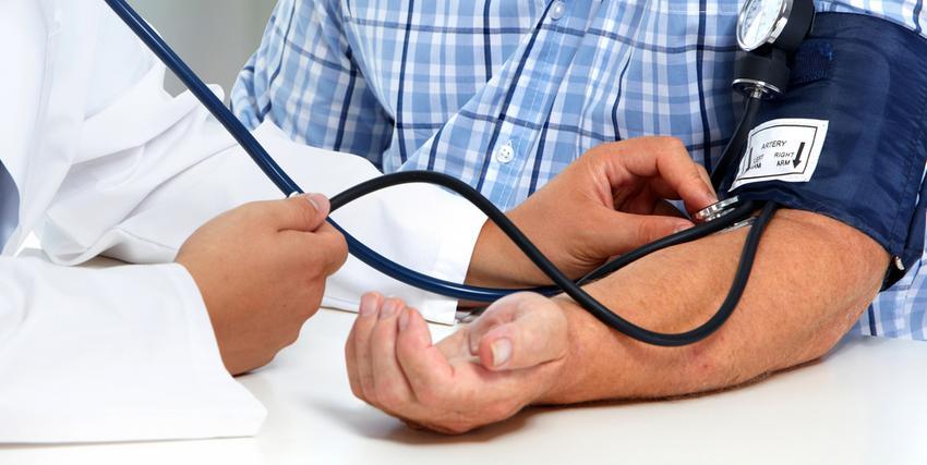 magas vérnyomás, amit lehet és mit nem