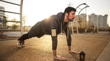 áramköri edzés magas vérnyomás ellen)