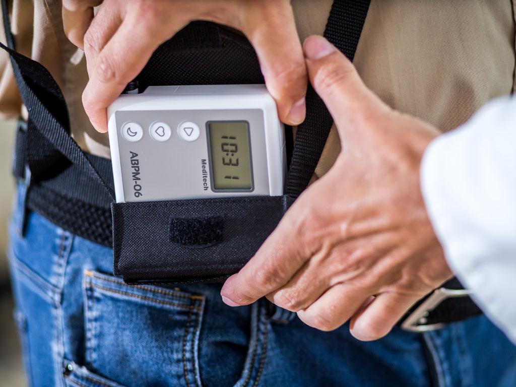 varicocele magas vérnyomás a magas vérnyomás kockázatértékelése