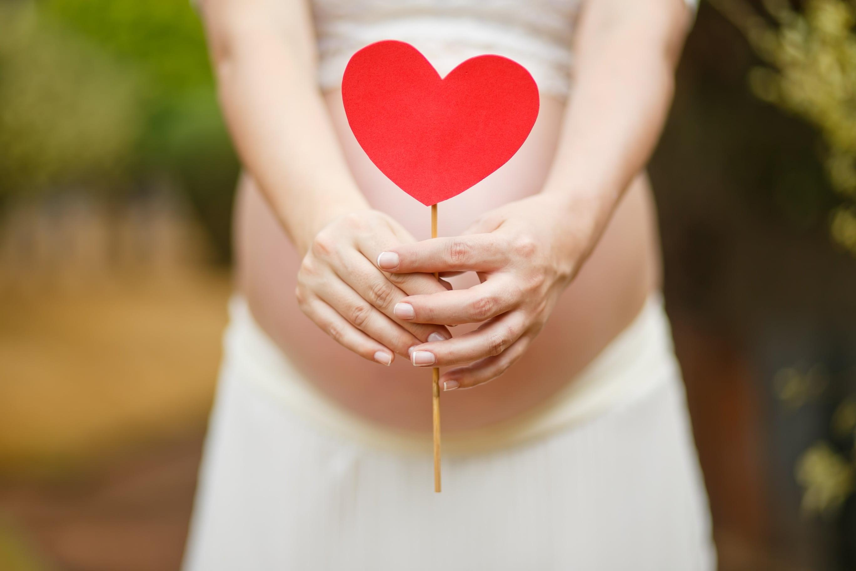 Terhességi magas vérnyomás: a nőgyógyászt kérdeztük, mik a jelek és a megoldás - Gyerek | Femina