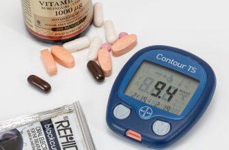 mit ehet magas vérnyomás és cukorbetegség esetén)