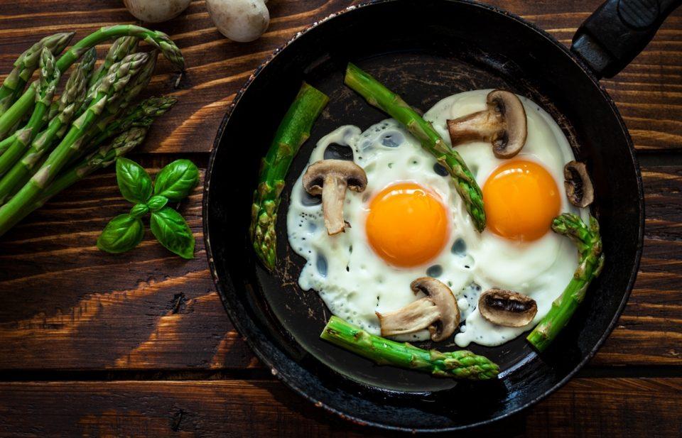tojás magas vérnyomás ellen)