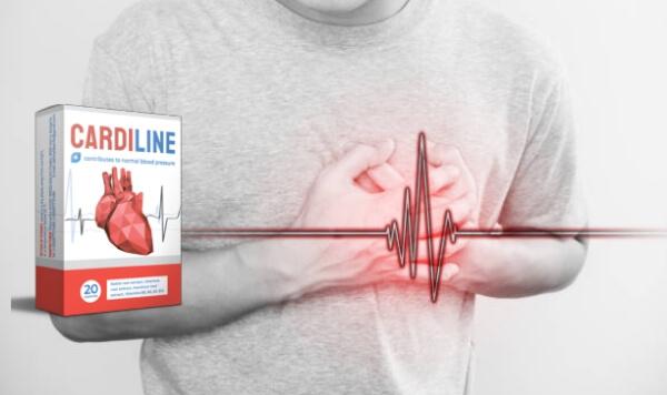 5 tinktúra a magas vérnyomás felülvizsgálatához)