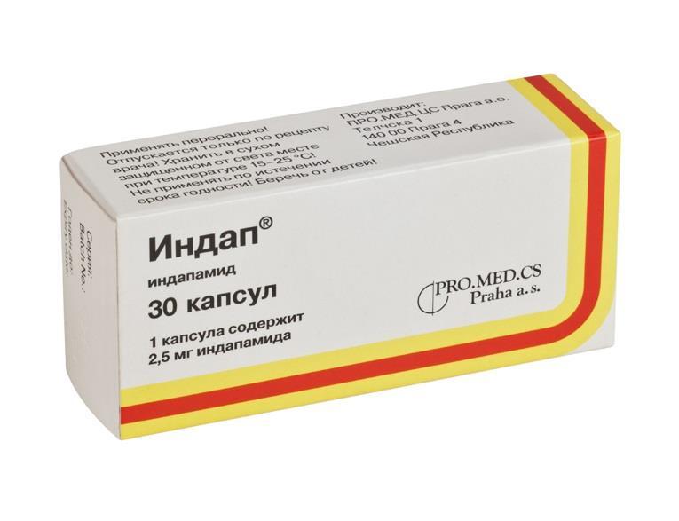 indap a magas vérnyomás ellen)