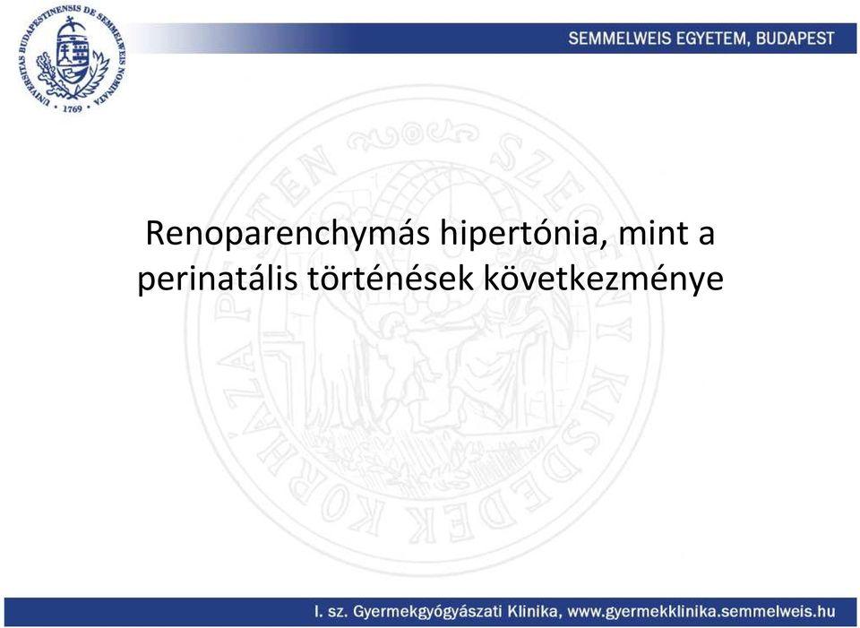 vaszkuláris átalakulás hipertóniában)