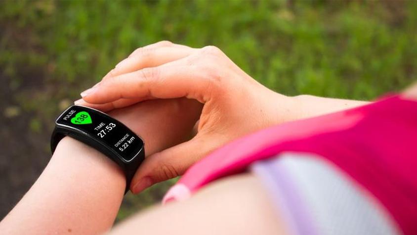 magas vérnyomás kezelés szimulátor
