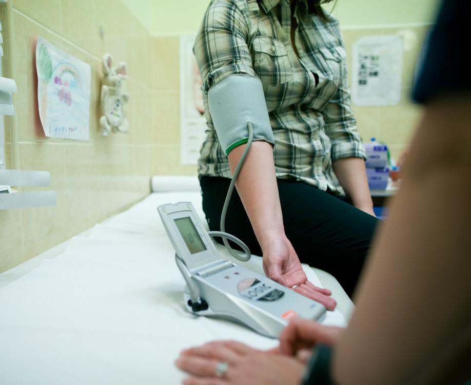 mit kell kezdeni magas vérnyomás hipertóniával)