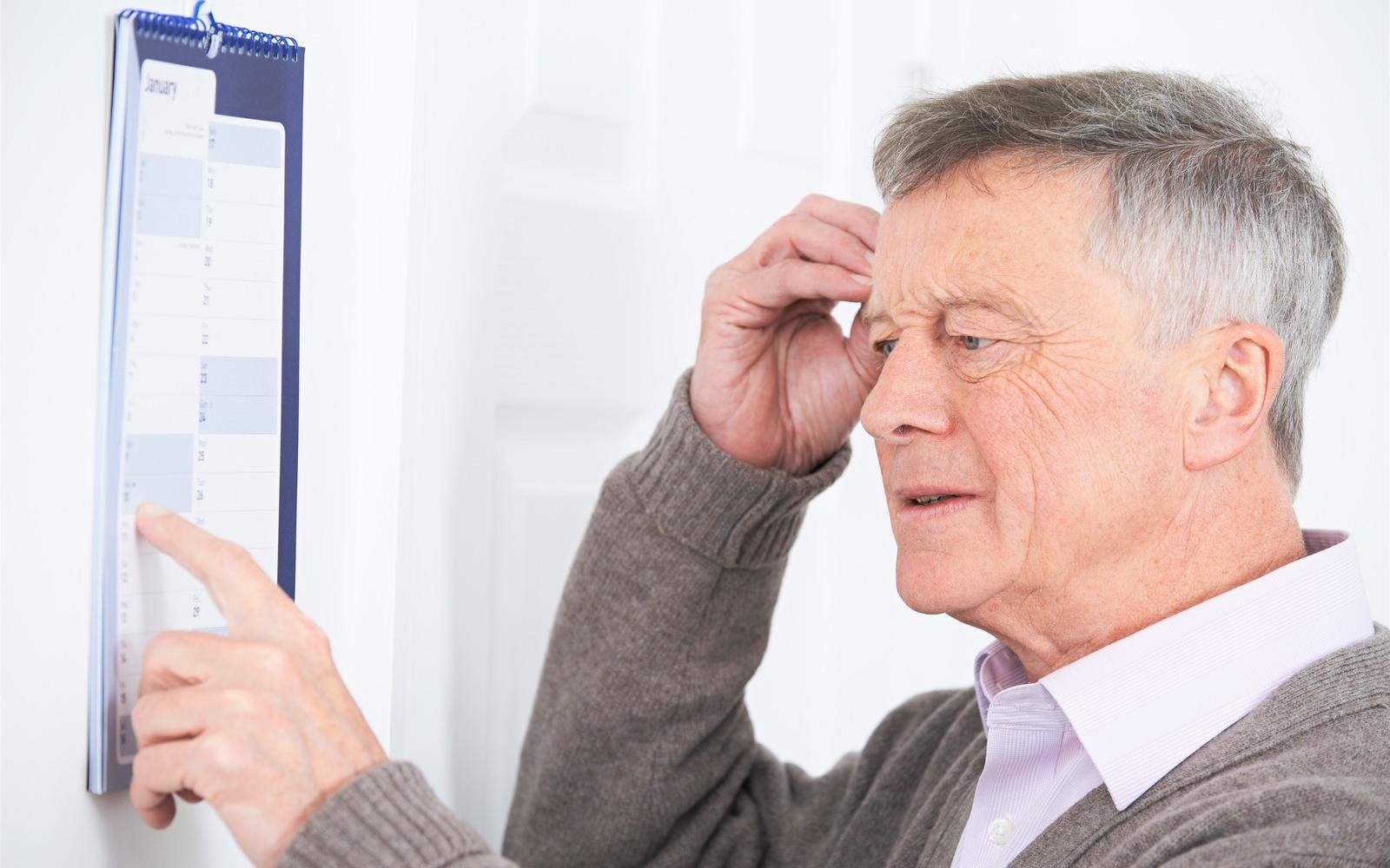 az ideges magas vérnyomástól miért szenvednek az emberek hipertóniában