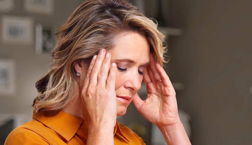 hogyan fejfájás magas vérnyomás esetén)