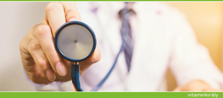 magas vérnyomás és népi módszerek)