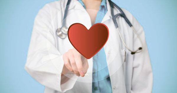 a szív hipertóniával hangzik