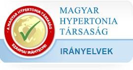 hipertónia információs weboldal