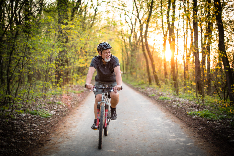 futással meg lehet szabadulni a magas vérnyomástól
