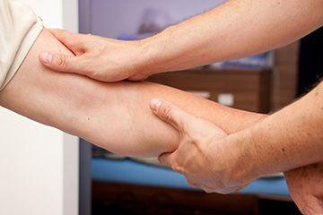 kézi vénák magas vérnyomás