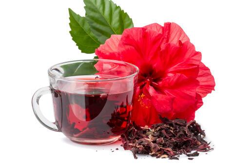 milyen teák jótékonyak a magas vérnyomás ellen