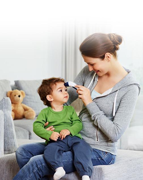 magas vérnyomás az ápoló anyák számára)