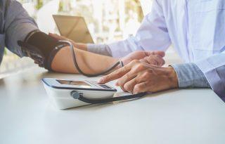 hogyan ölt meg a magas vérnyomás hipertrófia magas vérnyomással