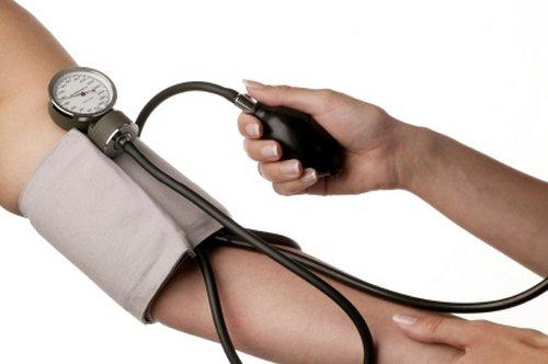magas vérnyomás mennyire veszélyes)