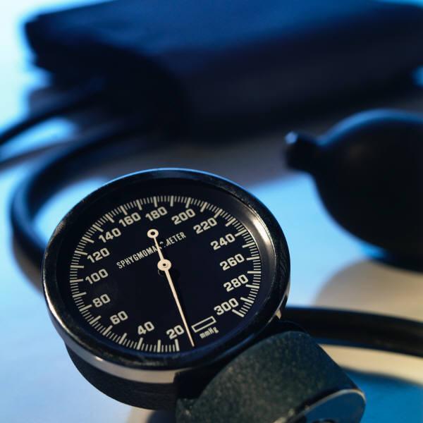 a magas vérnyomás megelőzése testmozgással
