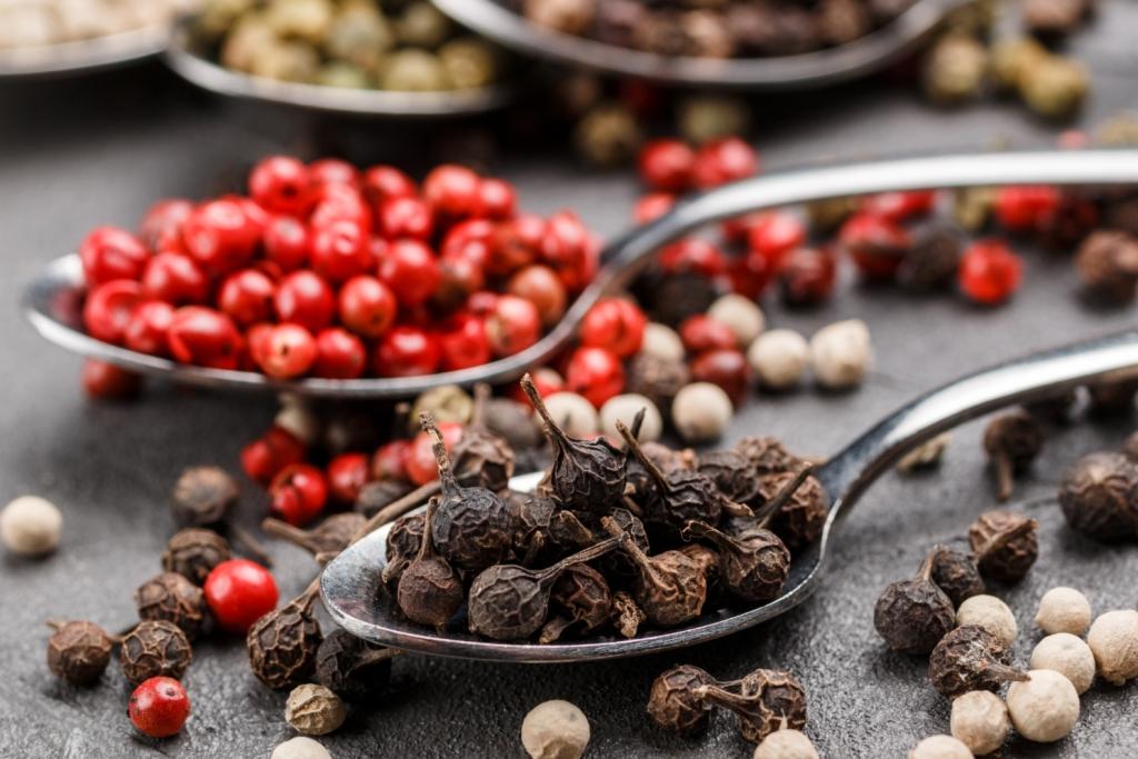 A 6 legjobb és 4 legrosszabb étel magas vérnyomás esetén   Betegségek   dr. Tihanyi