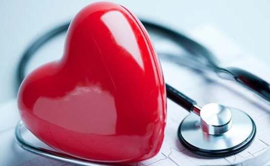 Tiens vérnyomásregeneráló készülék