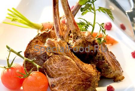 zselés hús, magas vérnyomás esetén)