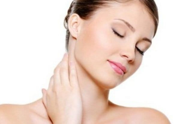 a nyak torna hipertóniával)