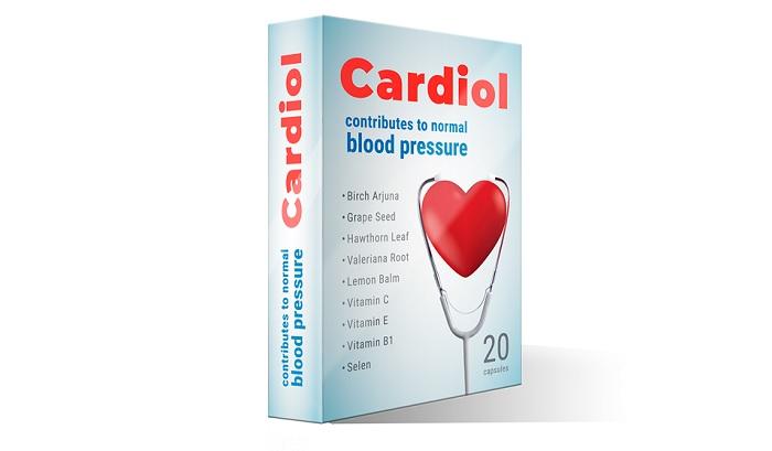 mi a magas vérnyomás a szív és az erek)