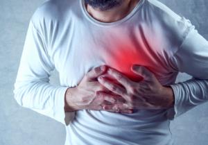 hogy hipertóniában fogyatékossá váljon mi veszélyesebb a magas vérnyomásnál vagy a hipotenziónál