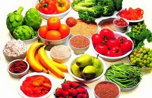 étrend 10 számú hipertónia magas vérnyomás hipotenzió a