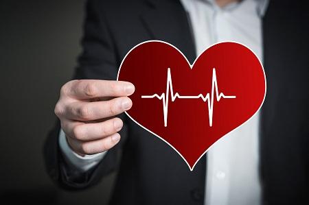 fájhat-e a szív a magas vérnyomás miatt